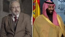 New revelations in Jamal Khashoggi murder links Saudi Crown Prince