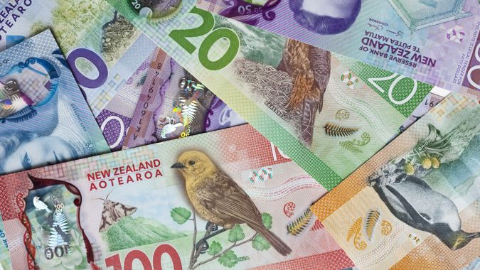 Bill proposes 20 years residency to get NZ Super