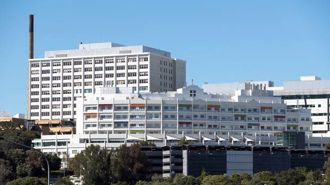 Leighton Smith: Our hospitals prove we aren't a first world country