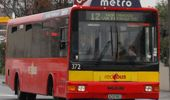 Controversial bus lanes proposed