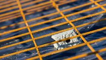 Steel & Tube given record fine over steel mesh products