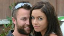Christchurch police to reopen investigation into death of Libby McKay