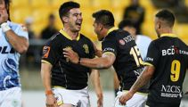 Martin Devlin: We Need to Talk - Mitre 10 Cup needs fixing