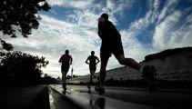 Five people hospitalised after Auckland Marathon