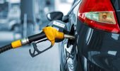 Family owned NPD taking on petrol giants