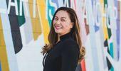 2018-10-28 Interview: Marama Davidson