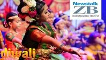 Christchurch Diwali Festival
