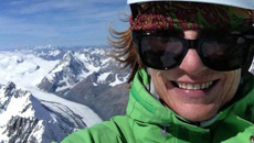 Avalanche near Mt Cook: Three people reported missing