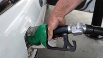 Petrol prices due to fall on global demand