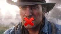 'Pākehā' controversially banned from blockbuster game