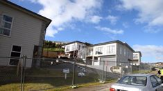 Kate Hawkesby: What a relief for Bella Vista homeowners