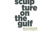 Sculpture on the Gulf - Waiheke Island