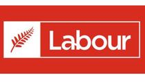 President of Labour Party comes out swinging at National