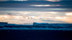 Anger after Russia, China block protected marine reserve in Antarctic