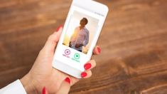 Emily McLean: Research shows dating apps leading to increase in divorces