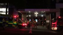 Mass hysteria believed to be behind Auckland gas leak scare