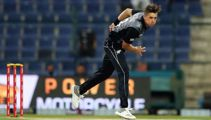 Black Caps collapse as Pakistan sweep series