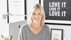2018-11-04 Interview: Kristina Karlsson