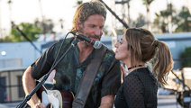 Chief Censor concerned over A Star is Born