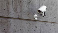 Controversial camera in Kaikoura toilet block to be removed