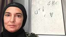 Outrage as Sinead O'Connor says she 'doesn't want to spend time with white people'