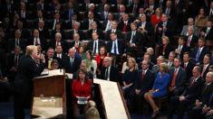 Anna Giaretelli: Democrats likely to control US House of Representatives