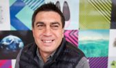 Mike Tana is the mayor of Porirua City but he and his family live in Rotorua and commutes weekly. (Photo / File)