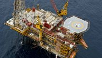 Bill banning oil and gas exploration passes into law