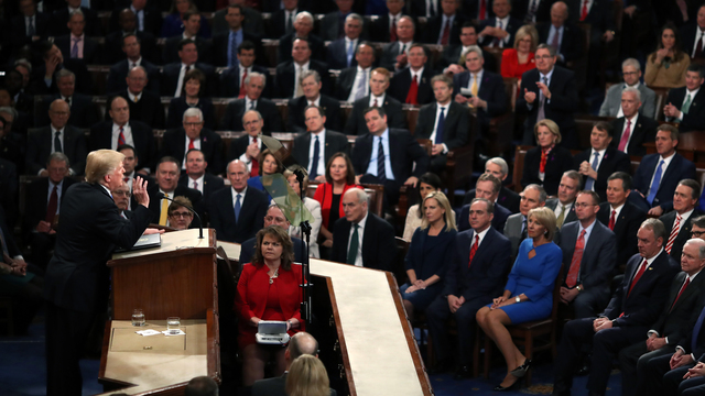 There are 435 members of the House of Representatives. Photo / Getty Images