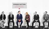 Bayleys Canterbury Chief Auctioneer Connor Patton