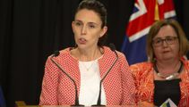 PM say she won't accept Lees-Galloway resignation if offered