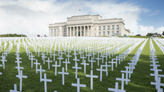 Southland joins in on  Roaring Chorus to mark Armistice Day
