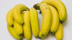 Bananas in short supply as calls to grow more in NZ