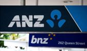 ANZ New Zealand has revealed another record profit, hitting $1.986 billion for the year to September 30 - just shy of $2 billion. Photo / Dean Purcell