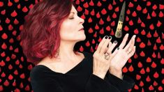 Andrew Dickens: Rosanne Cash 'She Remembers Everything'