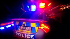 Three family members killed in Waikato collision