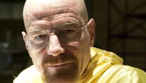 Breaking Bad sequel movie in the works