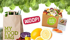 The battle of the Kiwi food bags: Which is best?