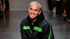 Stan Walker to headline Christmas in the Park