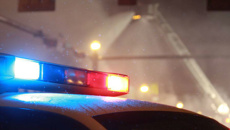 Victim of Dyers Pass Road crash named