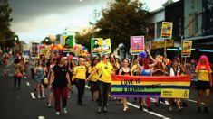 Calls to boycott Auckland Pride Parade over police uniform ban