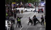 There has been controversy after revelations the attacker had been on a watchlsit for four eyars. (Photo / File)