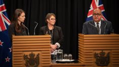 Michael Dooley: Original abuse inquiry parameters were unfair