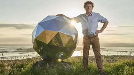 Chris Keall: Why CNN's Rocket Lab report bugged the hell out of me