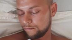 Critically ill New Zealander ready for risky flight home from Fiji