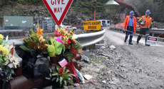 The Soap Box: Pike River families to finally get closure