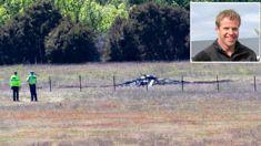 Fatal Wanaka crash theory: Clothing possibly caught on rotor