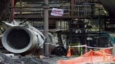 Plan to enter Pike River Mine confirmed