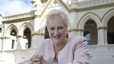 Dame Annette King appointed as High Commissioner to Australia