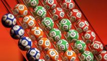 Cooking the Books: Why a lotto win can ruin your finances